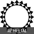 remeliai
