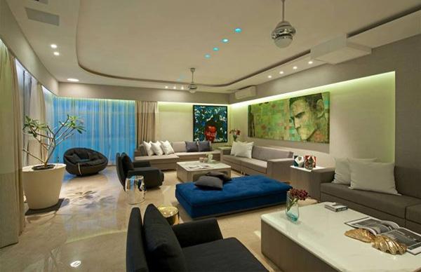 Interjeru-galerija-interjero-dizainas-1