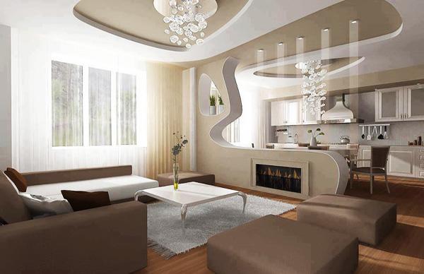 Interjeru-galerija-interjero-dizainas-4