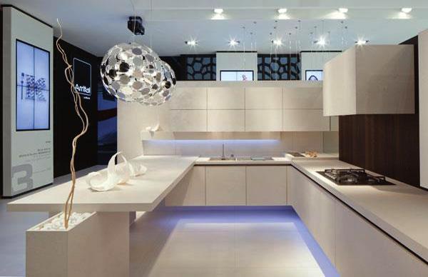 Interjeru-galerija-interjero-dizainas-5