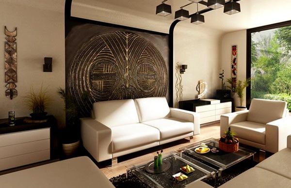 interjeru-galerija-sienu-dekoras-1