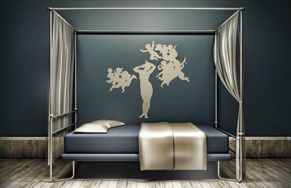 interjeru-galerija-sienu-lipdukai-10