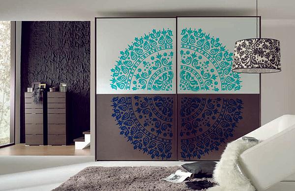 interjeru-galerija-sienu-lipdukai-9