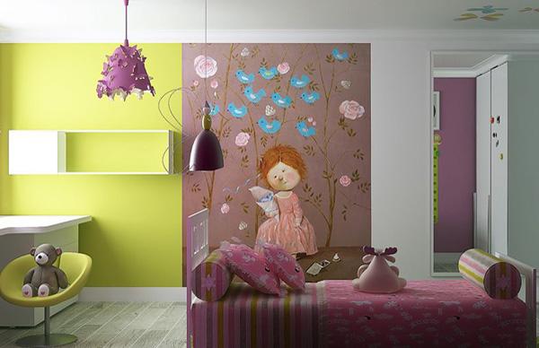 interjeru-galerija-sienu-tapyba-15