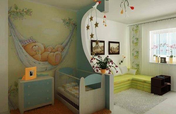 interjeru-galerija-sienu-tapyba-3