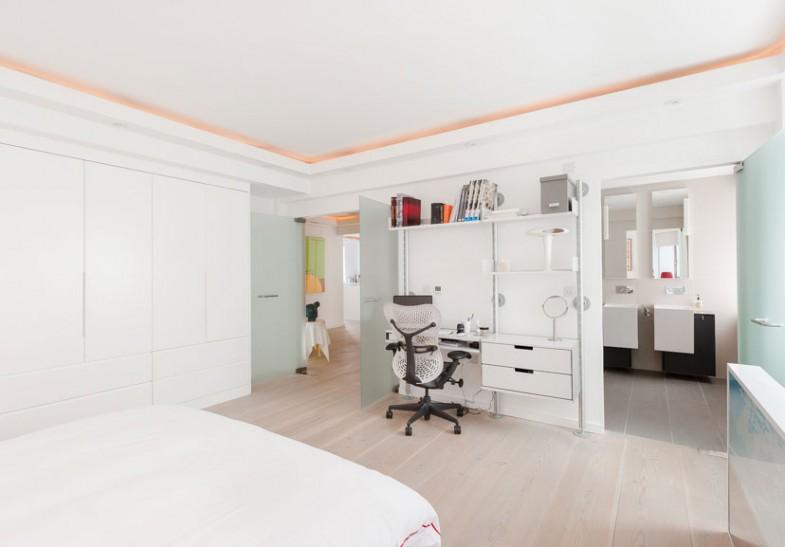 Un-magnifique-loft-appartement-londonien-13-785x547