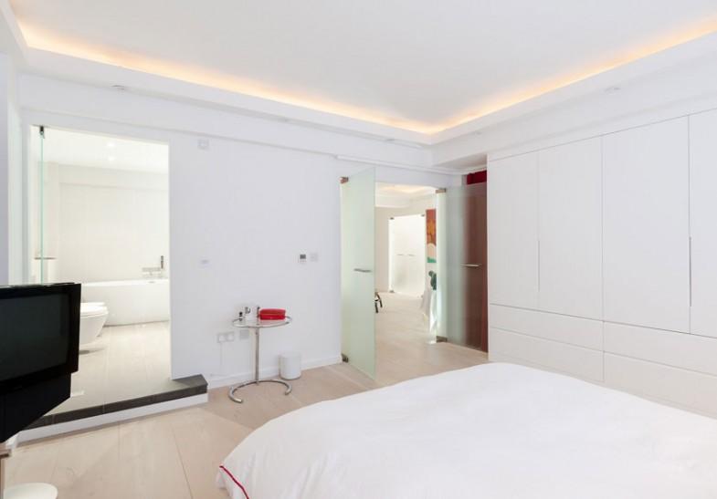 Un-magnifique-loft-appartement-londonien-17-785x547