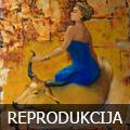 reprodukcijos