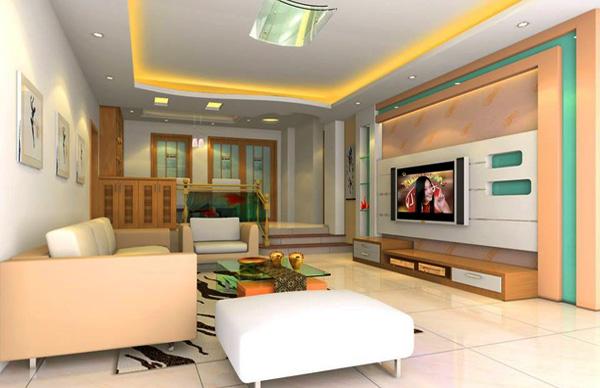 Interjeru-galerija-interjero-dizainas-9