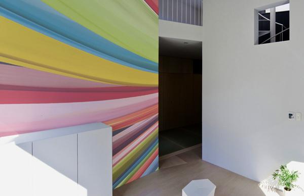 interjeru-galerija-fototapetai-15