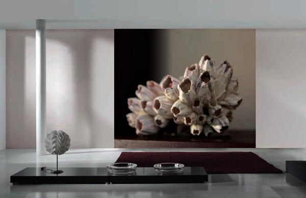 interjeru-galerija-fototapetai-20