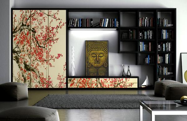 interjeru-galerija-fototapetai-24