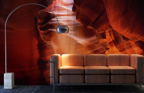 interjeru-galerija-fototapetai-8