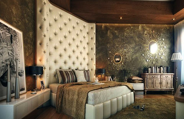 interjeru-galerija-sienu-dekoras-13