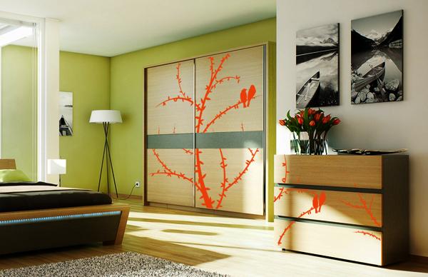 interjeru-galerija-sienu-lipdukai-14