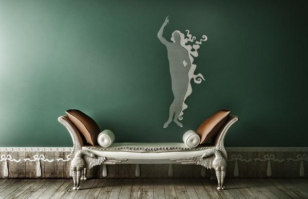 interjeru-galerija-sienu-lipdukai-16
