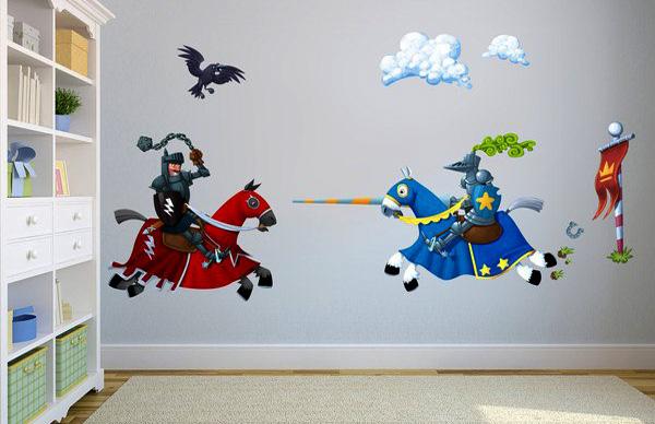 interjeru-galerija-sienu-lipdukai-19