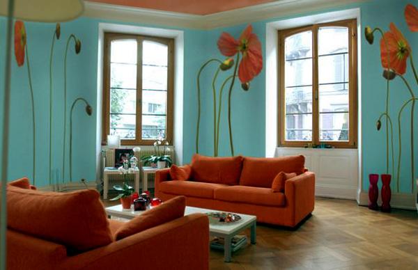 interjeru-galerija-sienu-lipdukai-3