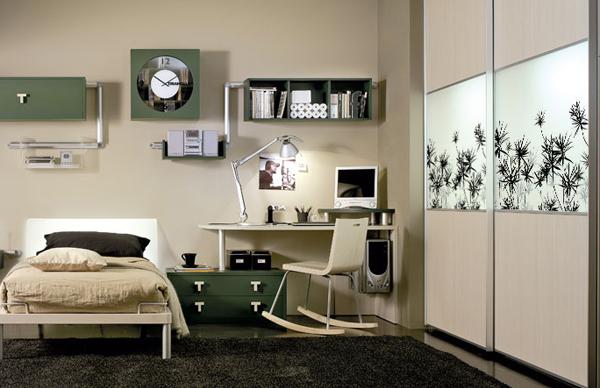 interjeru-galerija-sienu-lipdukai-7