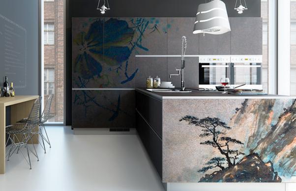 interjeru-galerija-sienu-tapyba-9