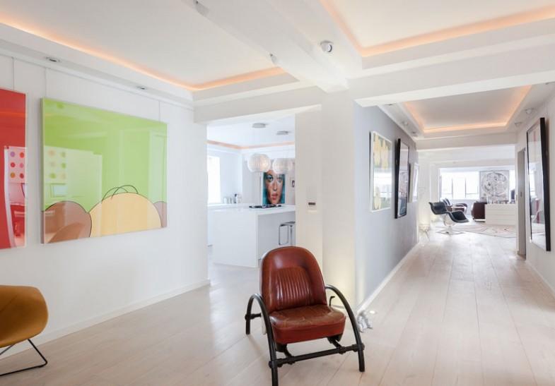 Un-magnifique-loft-appartement-londonien-10-785x547