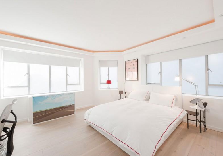 Un-magnifique-loft-appartement-londonien-12-785x547