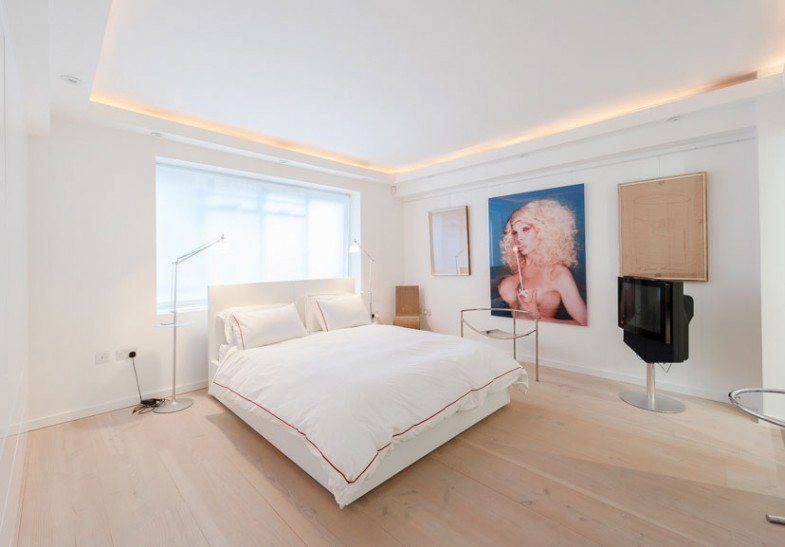 Un-magnifique-loft-appartement-londonien-16-785x547