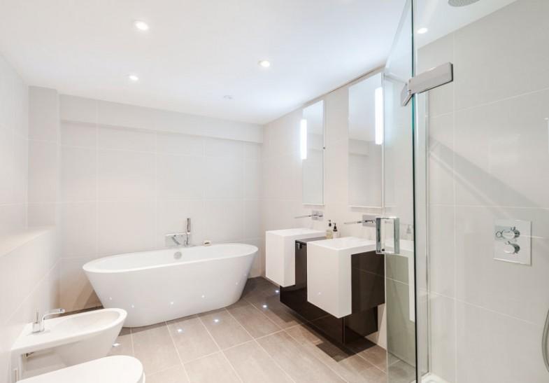 Un-magnifique-loft-appartement-londonien-18-785x547