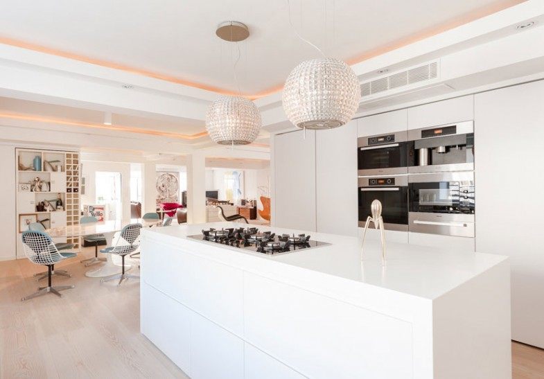 Un-magnifique-loft-appartement-londonien-5-785x547