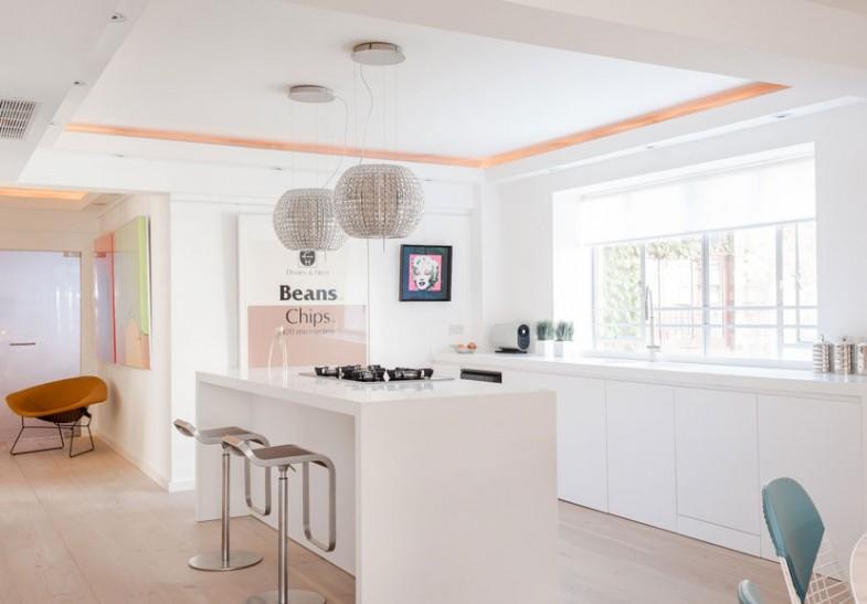 Un-magnifique-loft-appartement-londonien-8-785x547