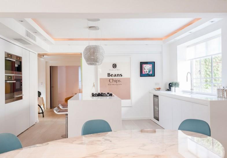 Un-magnifique-loft-appartement-londonien-9-785x547